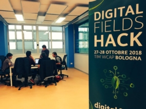 digital-fields-bologna-ott-2018-future-food-institute-timwcap-olivetti-crea