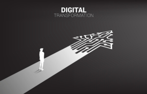 digitale-trasformazione-open-innovation-by-panithan-adobe-stock-750x480