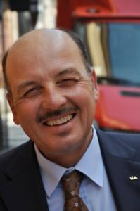 dino-scanavino-presidente-cia-feb2014