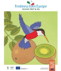 dipinto-kiwi-uccello-fonte-freshness-cso