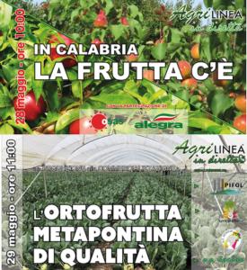 dirette-agrilinea-maggio-2021