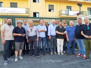direttivo-associazione-filiera-frutta-in-guscio-sicilia
