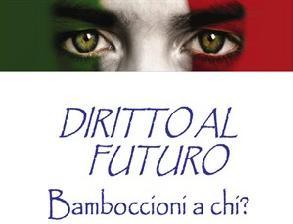 diritto_al_futuro