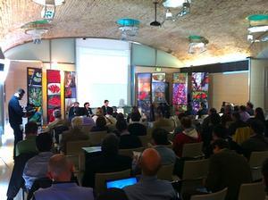 disciplinari-presentazione-roma-tiziano-galassi-fitosanitario-30-marzo-2011-unaproa-image-line-400