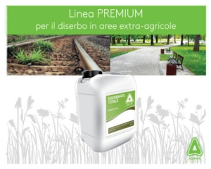 diserbante-totale-linea-premium-fonte-adama-kollant-casa-e-giardino