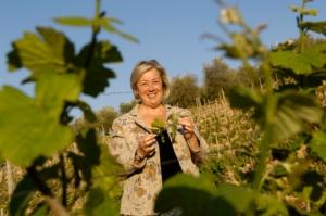donatella-cinelli-colombini-imprenditrice-agricola-vigneto-vino