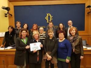 donne-del-vino-alla-camera-dei-deputati-gen-2018-fonte-donne-del-vino