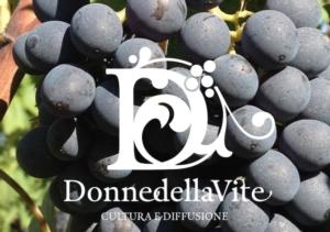 donne-della-vite-logo-uva