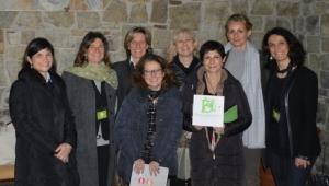 donne-della-vite-progetto-vino-paesaggio-appuntamento-al-buio-vinitaly-2016