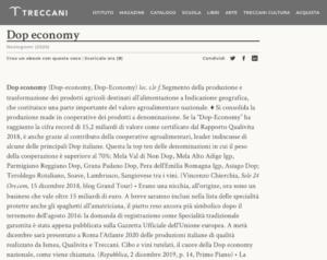 dop-economy-qualivita-comunicato-neologismo-certificazione-dop-igp-febb-2021-fonte-treccani