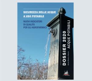 dossier-acque-potabili-2020