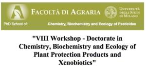 dottorato-ecorossicologia-workshop-2013