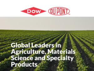 dow-dupont-fusione-agricoltura-scienza-materiali-fonte-dowdupont