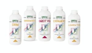 drin-green-bzn-greitvg-expando-algarentwin-biostimolanti-fonte-green-has
