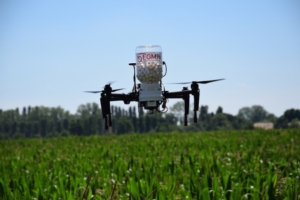 drone-egm-96-2