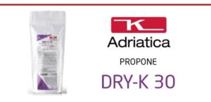 dry-k-30-fonte-adriatica