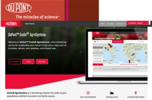 dupont-evalio-agrisystems-pomodoro