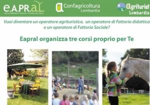 eapral-corsi-milano-2017