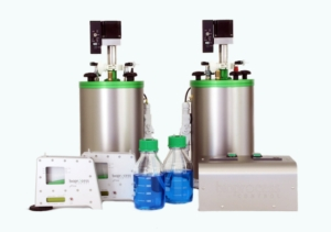 easy-methan-lab-per-misurare-il-bmp-secondo-art-apr-rosato-fonte-bioprocess-control-ab