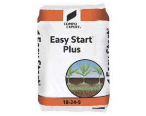 easy-start-plus-fonte-compo-expert