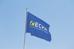 echa-bandiera-rs-normativa-by-lauri-rotko-european-chemicals-agency-2013-750
