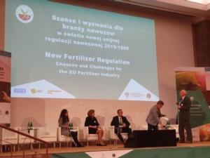 Cinque anni di Ecofi - Scam - Fertilgest News