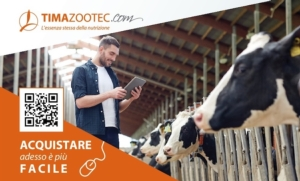 ecommerce-timazootec-fonte-timazootec