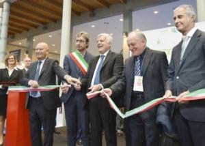 ecomondo-2014-inaugurazione