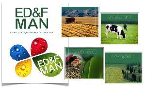 edf-man-fertilizzanti-mangimi-azienda