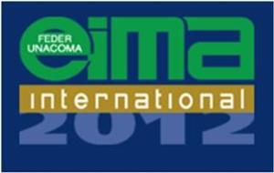 eima-2012-da-sito