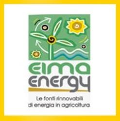 eima-energy-2012-logo21