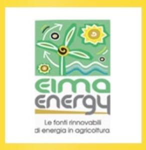 eima-energy-2014-logo-sito