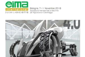 Social team, convegni e molto altro: Image Line ad EIMA International 2018