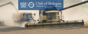 eima-premio-giuseppe-pellizzi-tesi-dottorato-meccanizzazione-agricola-fonte-club-of-bologna