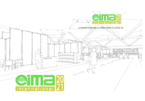 eima-safe