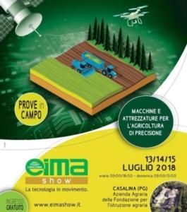 eima-show-2018