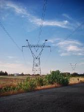 elettricita-traliccio-foto-by-fenix
