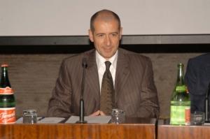 emaldiantonio-presidente-assodistil