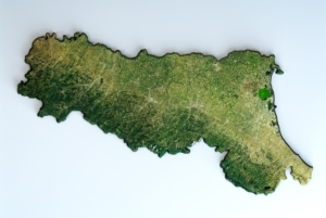 emilia-romagna-mappa-fisica-by-naeblys-adobe-stock-746x500
