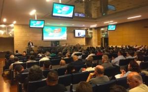 emilia-romagna-rapporto-agroalimentare-2016-6giugno2017-byagn-cspadoni