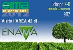 enama-eima-2012-logo