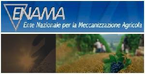 enama-meccanizzazione-agricola-logo-sito