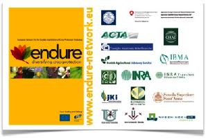 endure-network-ipm-400