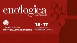 enologica-montefalco-2017