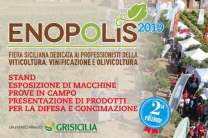 enopolis-2019