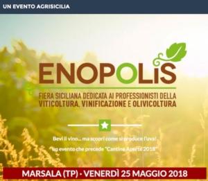 enopolis-agrisicilia-maggio-2018-sito-web