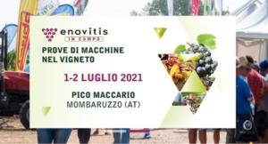 enovitis-in-campo-2021
