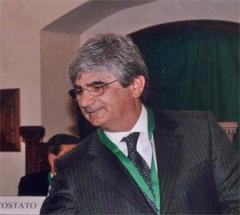 ente-nazionale-risi-piero-garrione-presidente
