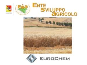 ente-sviluppo-agricolo-fonte-eurochem-agro