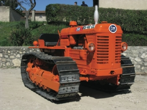 epoca-om-35-40-macchine-trattori